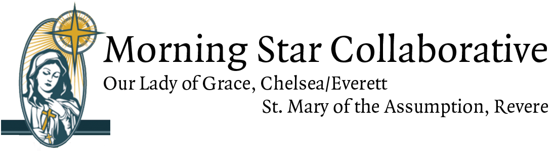 Morning Star Catholic Collaborative